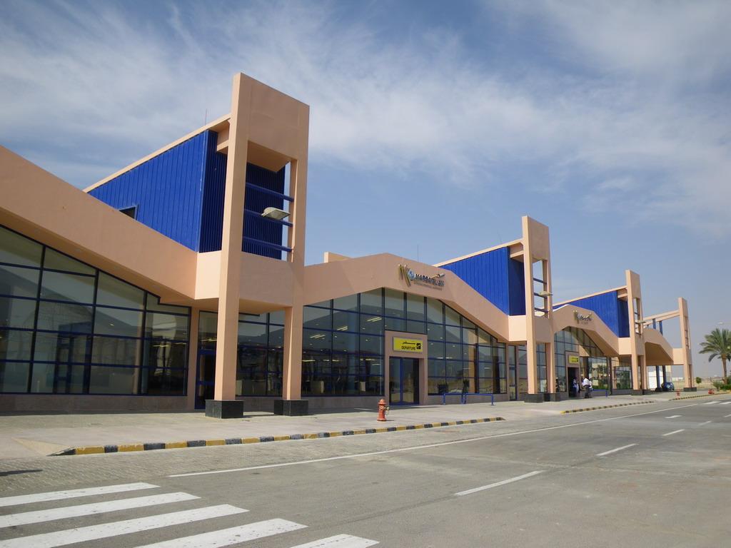Купить авиабилеты кишинёв москва официальный сайт